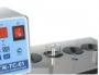 Термостат ТЖ-ТС-01П для определения плотности