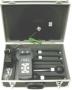 Измеритель электромагнитного поля П3-70 (комплект)