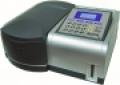 Однолучевой сканирующий спектрофотометр СФ-102