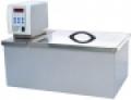 Жидкостный термостат LT-324a с собственной ванной на 24 л