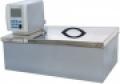 Жидкостный термостат LT-417a с собственной ванной на 17 л