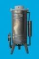 Аквадистиллятор ДЭ-50 (50 л/ч)