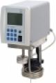 Погружной жидкостный термостат LT-400