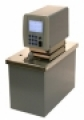 Жидкостный термостат LT-408a с собственной ванной на 8 л