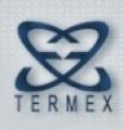 фирмы TERMEX