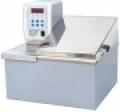 Жидкостный термостат LT-212b  с ванной на 12 л