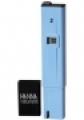 Карманный солемер DIST-2  (HI96301, 0.01 г/л)