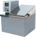 Жидкостный термостат LT-416b с собственной ванной на 16 л