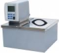 Жидкостный термостат LT-412a с собственной ванной на 12 л
