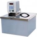 Жидкостный термостат LT-216a  с ванной на 16 л