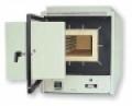 Электропечь SNOL 7.2/1100 с программируемым терморегулятором
