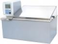 Жидкостный термостат LT-424b с собственной ванной на 24 л