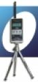 Термогигрометр ТКА-ПКМ-23