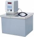 Жидкостный термостат LT-211а  с ванной на 11 л