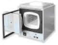 Электропечь SNOL 6.7/1300 с программируемым терморегулятором