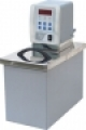 Жидкостный термостат LT-208а  с ванной на 8 л