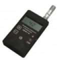 Термогигрометр ИВТМ-7М