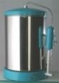 Аквадистиллятор ДЭ-10 (10 л/ч)