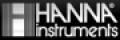 фирмы HANNA Instruments