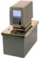 Жидкостный термостат LT-405a с собственной ванной на 5 л