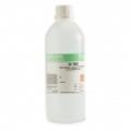 Раствор для общей очистки pH-электрода (500 мл, HI7061)