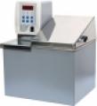 Жидкостный термостат LT-211b  с ванной на 11 л