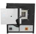 Электропечь SNOL 7.2/1300 с программируемым терморегулятором