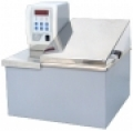Жидкостный термостат LT-216b  с ванной на 16 л