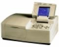 Однолучевой сканирующий спектрофотометр СФ-104