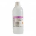 Калибровочный раствор 10.01 (500 мл, HI7010)