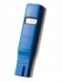 Карманный измеритель проводимости DIST-3  (HI98303, 1 мкСм/см)