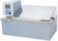 Жидкостный термостат LT-417b с собственной ванной на 17 л