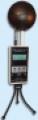 Термогигрометр ТКА-ПКМ-24M