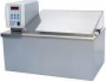 Жидкостный термостат LT-324b с собственной ванной на 24 л