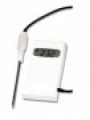 Карманный термометр Checktemp-1(HI98509)