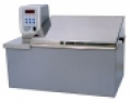 Жидкостный термостат LT-224b с ванной на 24 л