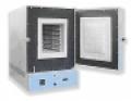 Электропечь SNOL 30/1300 с программируемым терморегулятором