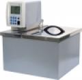 Жидкостный термостат LT-416a с собственной ванной на 16 л