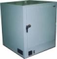 Cушильный шкаф СНОЛ 3,5.3,5.3,5/3,5-И5М c н/ж кам. и конвектором