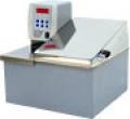 Жидкостный термостат LT-112b с собственной ванной на 12 л