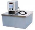 Жидкостный термостат LT-112a с собственной ванной на 12 л