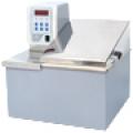 Жидкостный термостат LT-116b с собственной ванной на 16 л