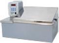 Жидкостный термостат LT-117b с собственной ванной на 17 л