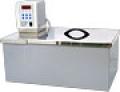 Жидкостный термостат LT-124a с собственной ванной на 24 л