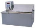 Жидкостный термостат LT-124b с собственной ванной на 24 л
