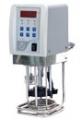 Погружной жидкостный термостат LT-100
