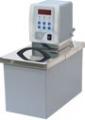 Жидкостный термостат LT-105a с собственной ванной на 5 л
