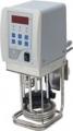 Погружной жидкостный термостат LT-200