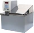 Жидкостный термостат LT-316b с собственной ванной на 16 л