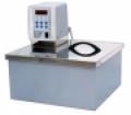 Жидкостный термостат LT-212a  с ванной на 12 л